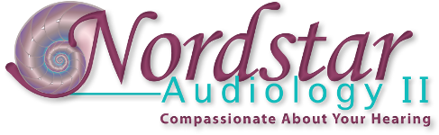 Nordstar Audiology